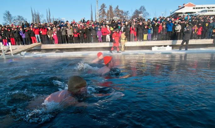 25m-schwimmen