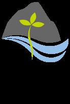 Skellefteaalvdal_logo_staende